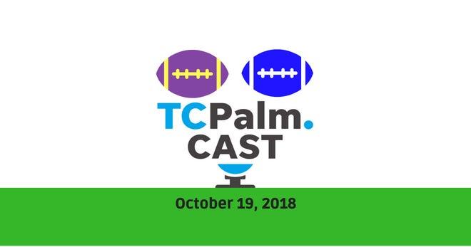 TCPalmCAST   Oct. 19, 2018