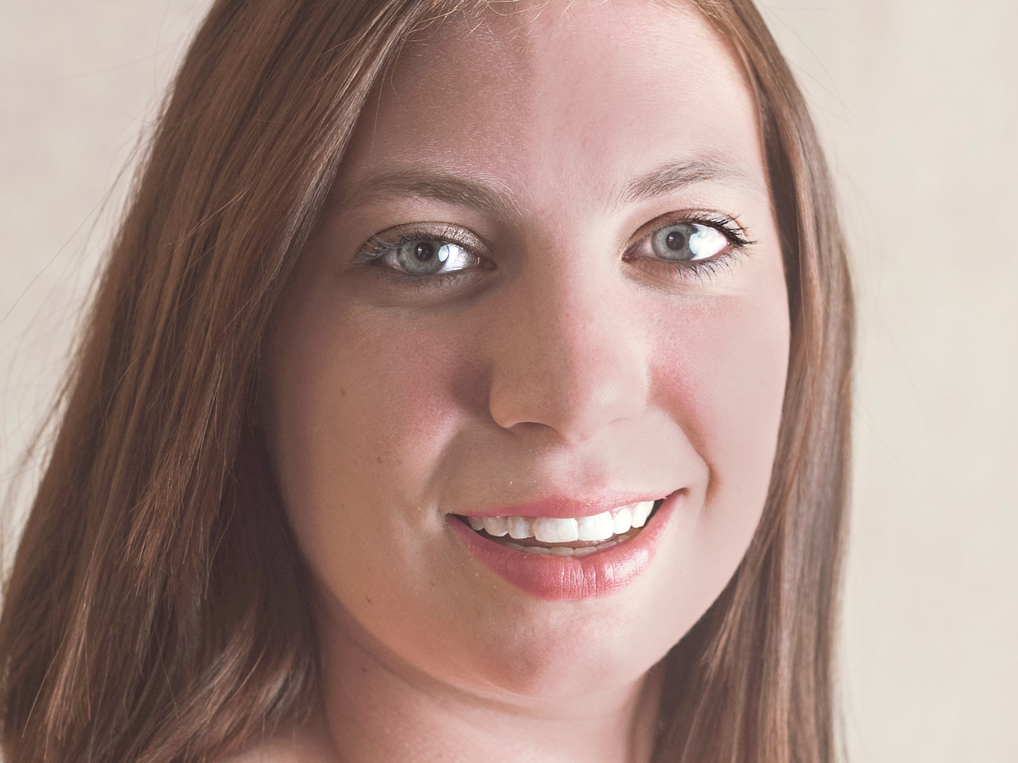 Contestant # 4: Jennifer Krakow