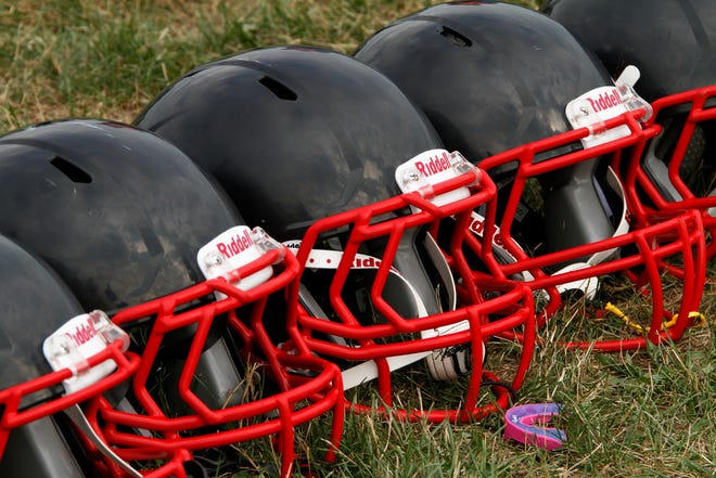 Pop Warner will offer a concussion education initiative to its 325,000 participants nationwide — roughly 225,000 football players and 100,000 more in cheer and dance.