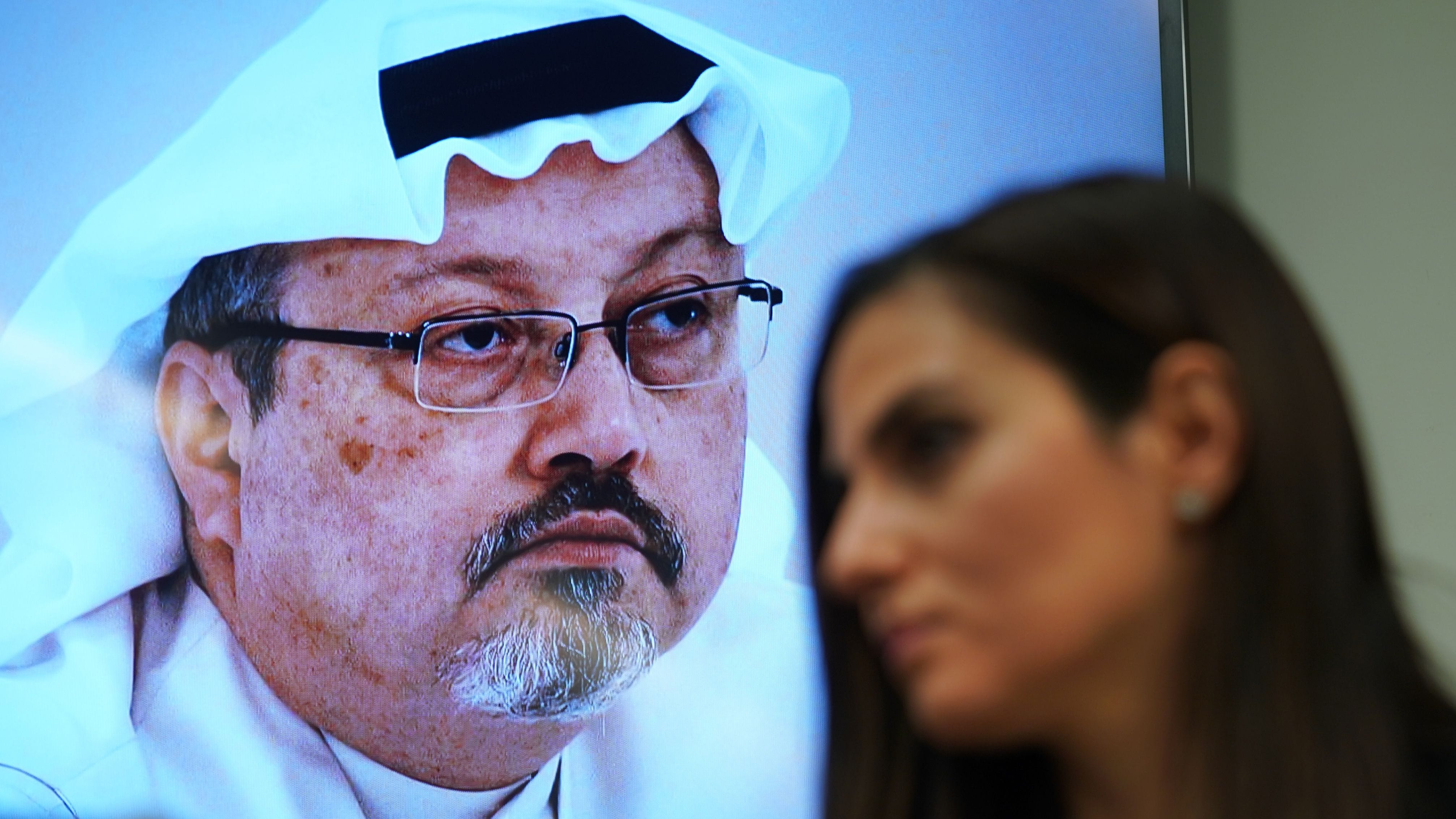 Who is Jamal Khashoggi? Royal court confidant and prominent Saudi journalist turned reluctant dissident