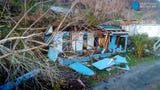 Federal officials have spent several billions trying to bring hurricane-struck Puerto Rico out of the dark.
