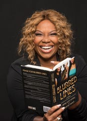 "Mona Scott-Young, 51, is the CEO of the multi-media entertainment company Monami Entertainment, best known for producing the VH1 reality television franchise Love & Hip Hop. She's also an author whose debut novel, ""Blurred Lines,"" was published in June 2018."