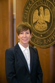 Kay Michiels