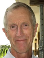 Andrew Rothstein
