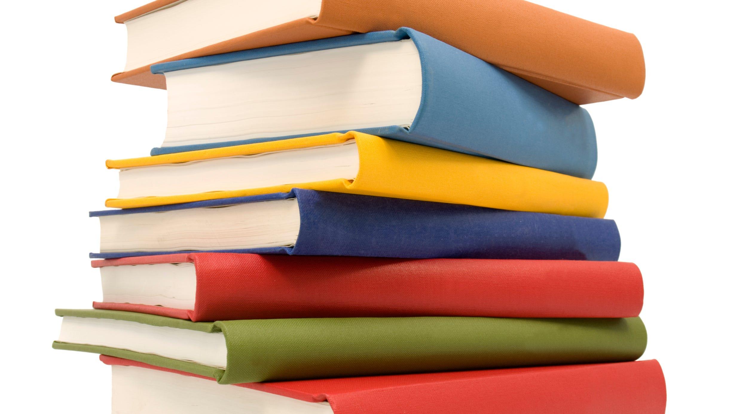 d25f200a-77c7-444b-aa43-30ef0e8158e5-Books.jpg (2981×1680)