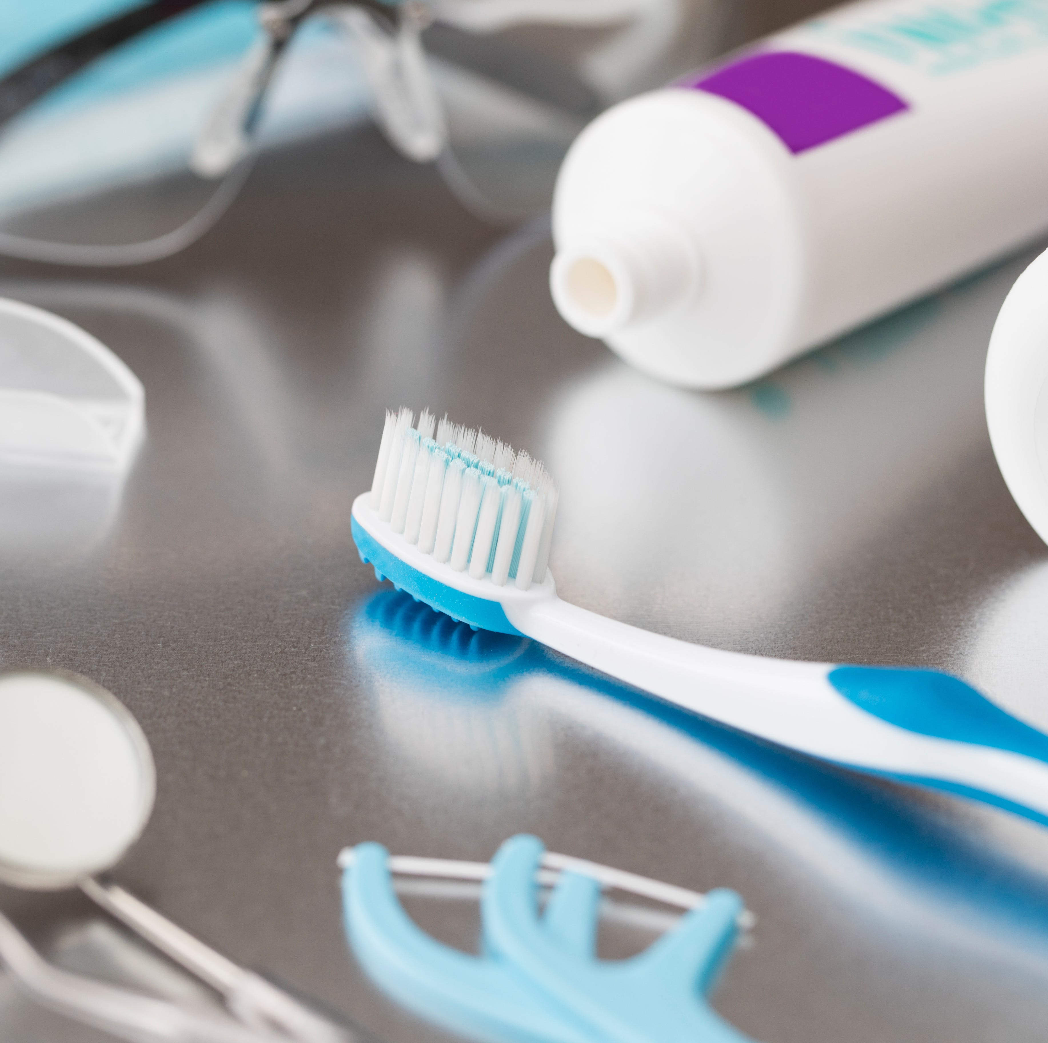 Child friendly dental service opens in San Angelo, accepting immediate appointments