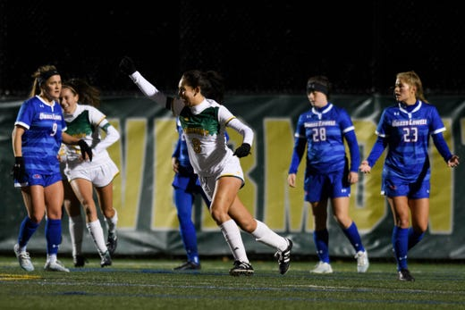 UVM women's soccer: What to know about the Catamounts for the 2019 season