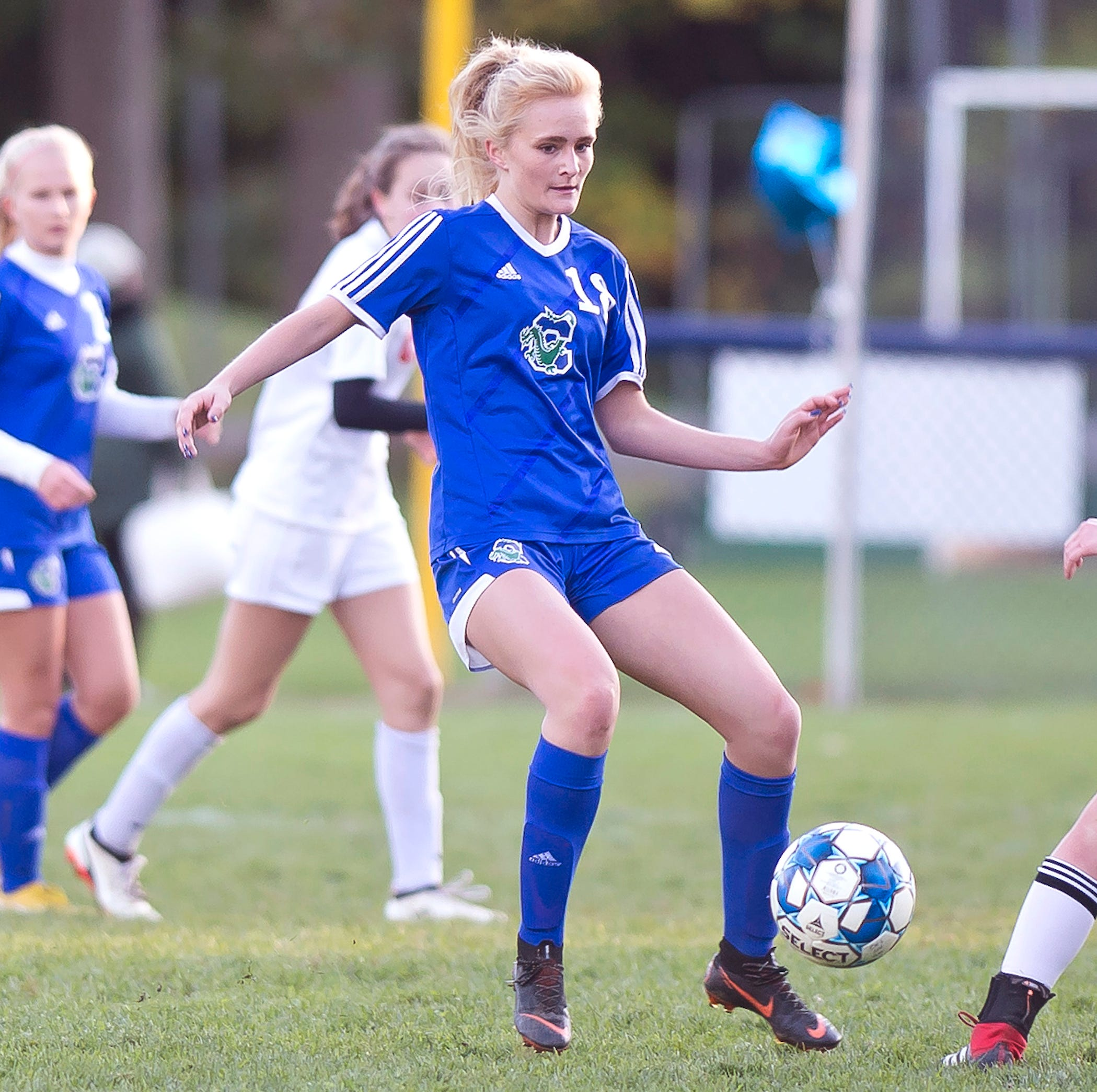Friday's Vermont sports scores and Saturday's schedule