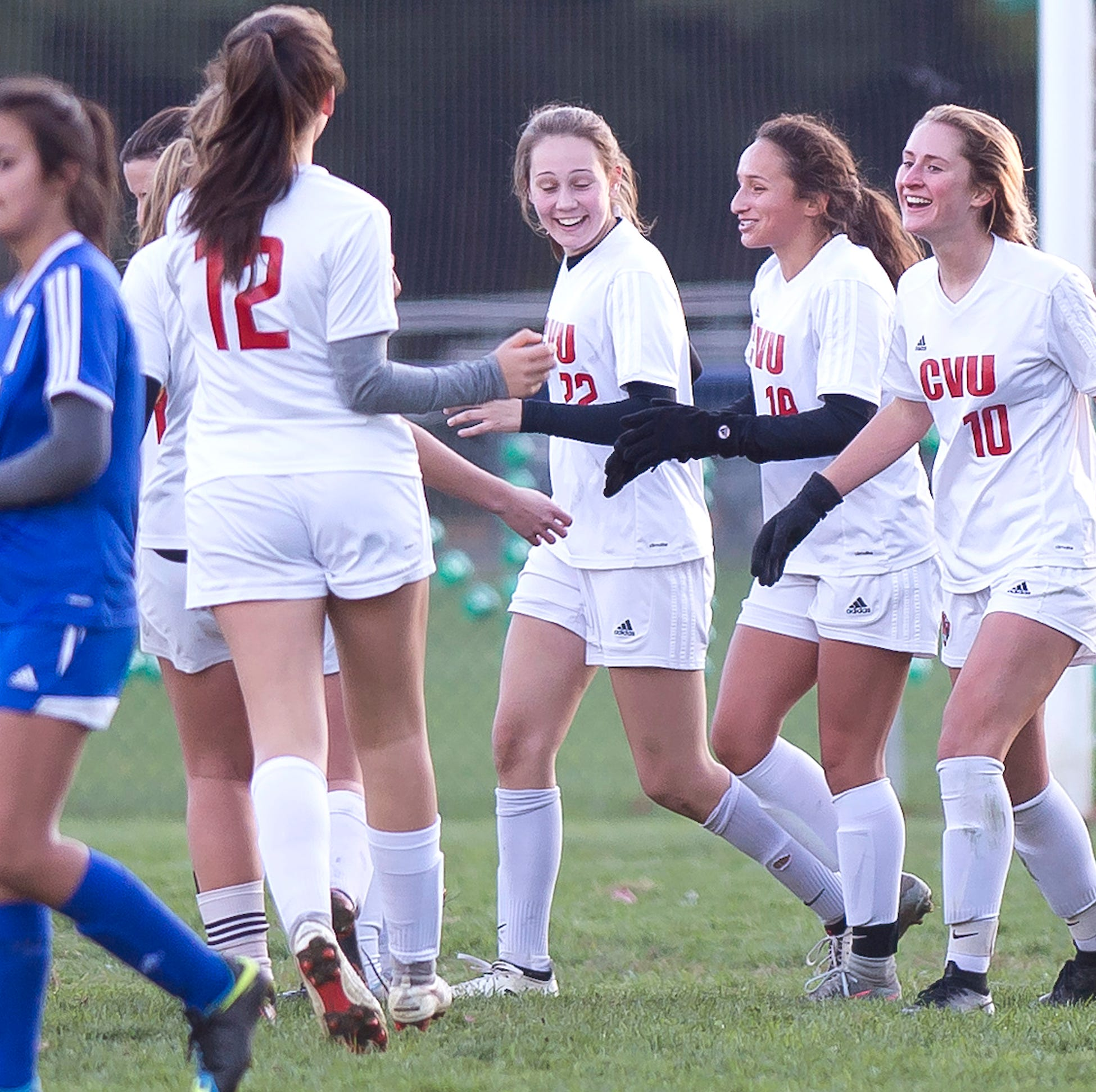 2018 Vermont high school girls soccer playoff primer and predictions