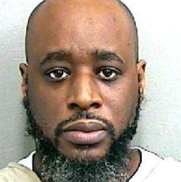 Edmond Brown of Camden sues over Haddon Twp. police shooting