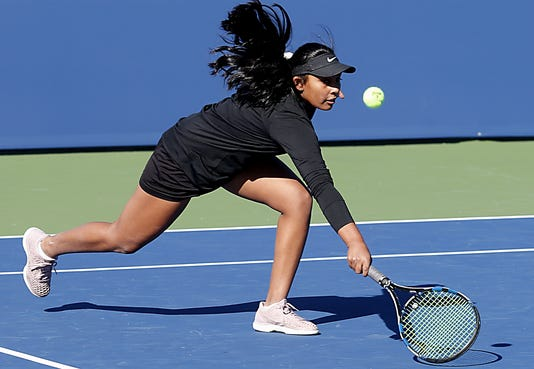 State Tennis 73