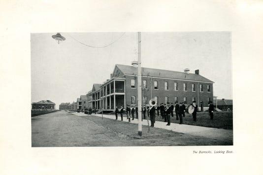 Fortdesmoines Barracks4