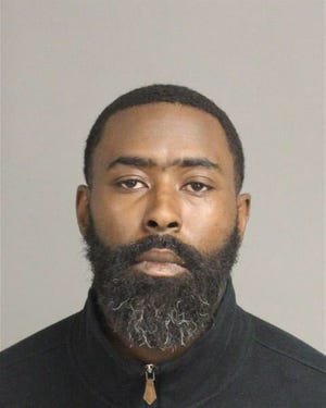 William Marshall, 35, of Inkster, was left convulsing on the floor of a Westland jail cell until he died of drug toxicity in December of 2017. On Oct. 1, 2018, Wayne County Prosector Kym Worthy announced that a Westland police sergeant and two paramedics would face criminal charges in connection to Marshall's death.