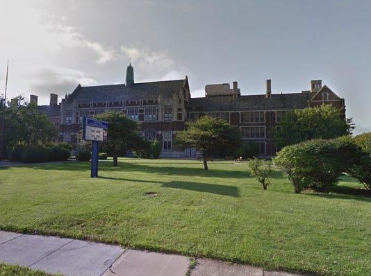 Centralhighschool Google