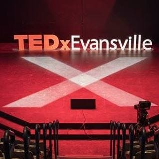 TEDxEvansville is back, here are this year's speakers, topics