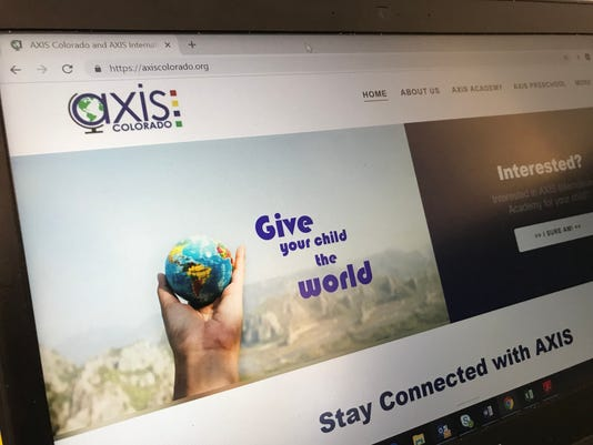 AXIS Colorado approved to open