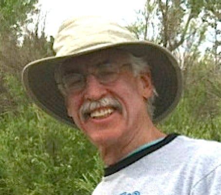 Harv Teitelbaum