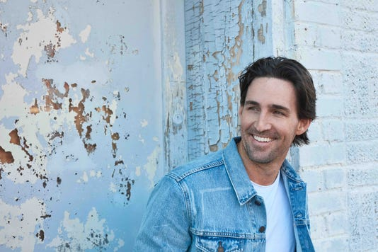 Jake Owen Hi Res Press Photo 2