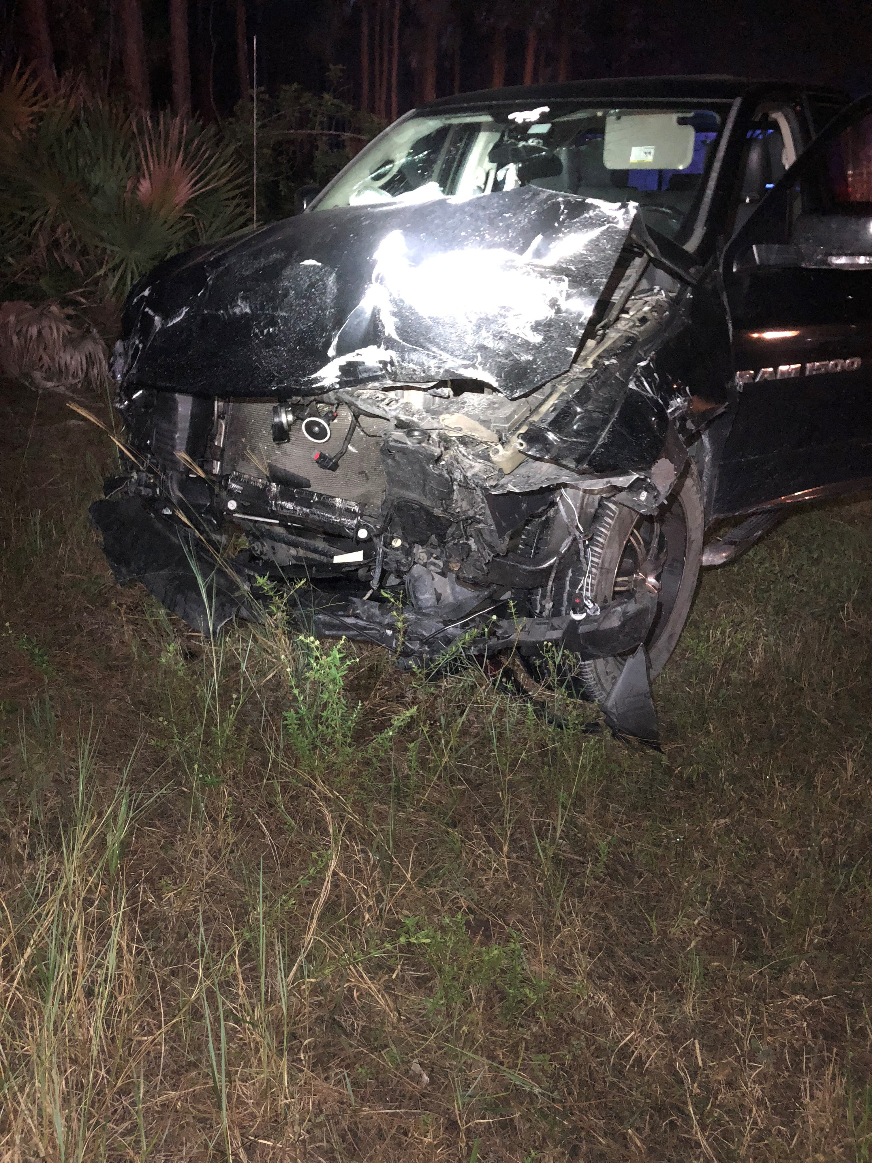 North Fort Myers man identified as fatality in head-on crash