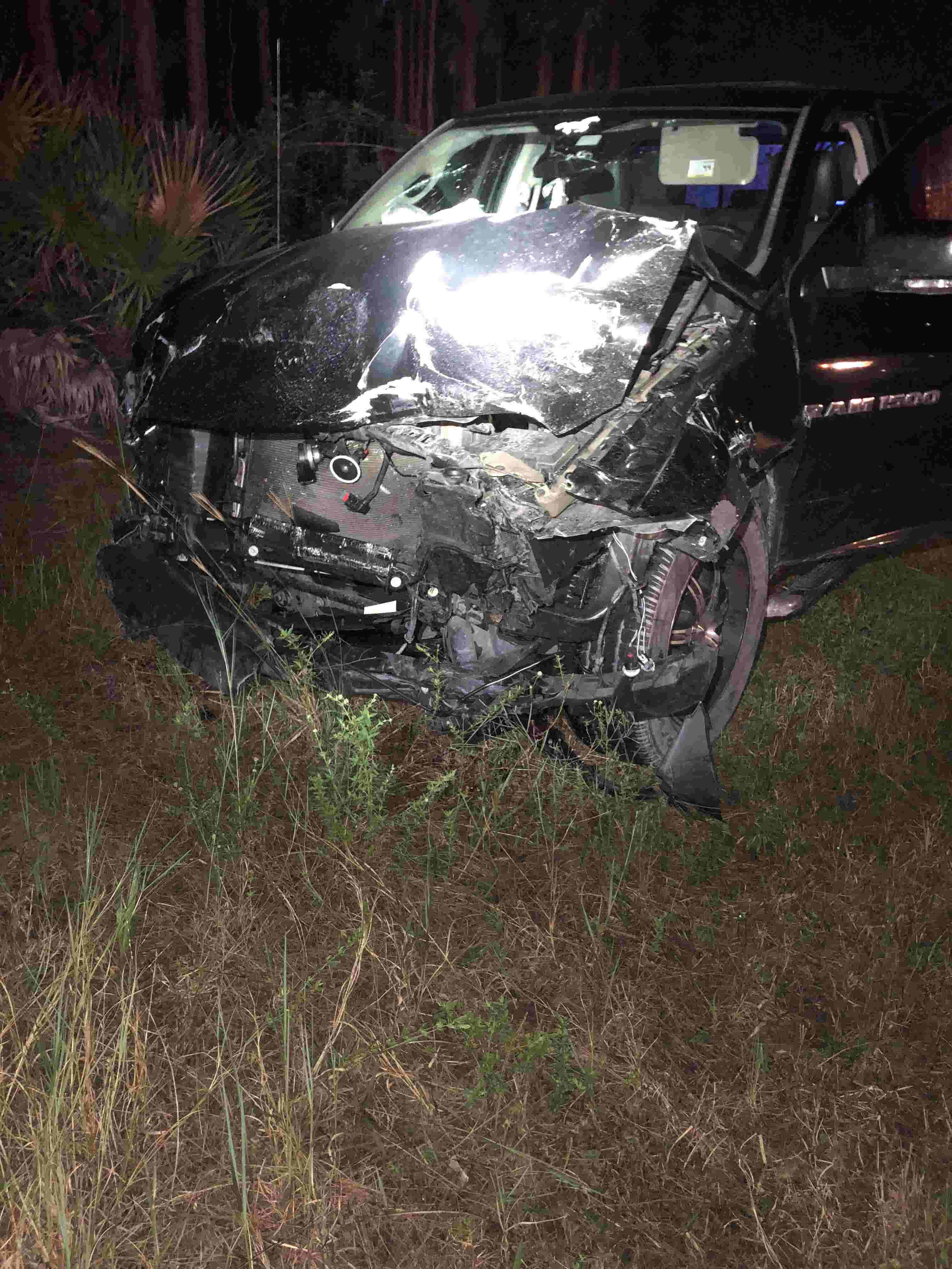 2019 off to a deadly start for Lee County roadways with 10