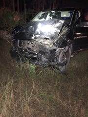 Dodge Fort Myers >> FHP: Third person dies in crash that killed man, 4-year-old child in Lehigh