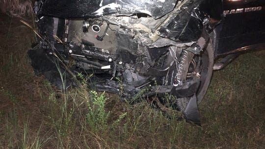 Be careful out there: 2018 fatal crash stats for Lee, Collier counties