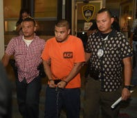 Man charged for the death of Timicca Nauta