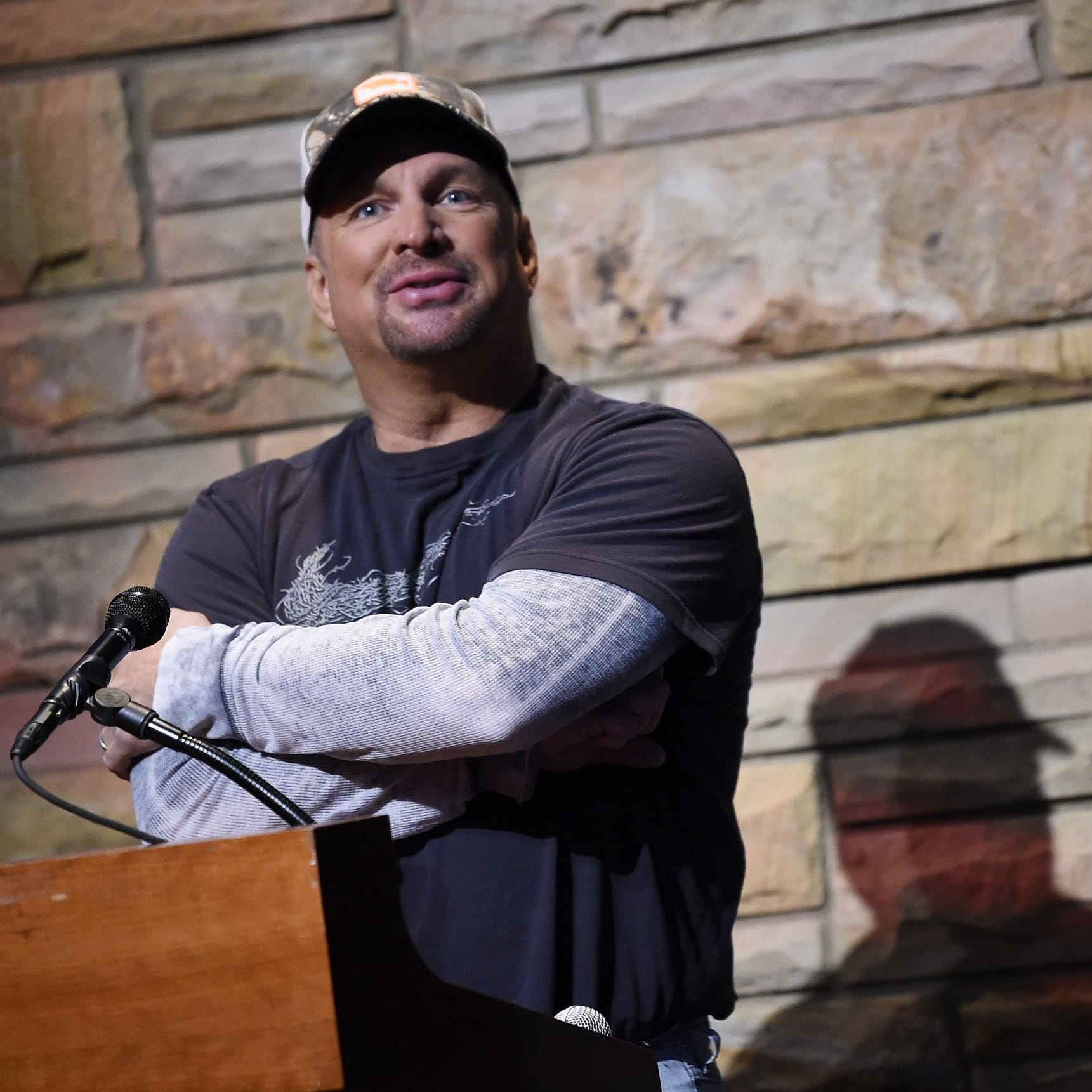 Garth Brooks at Notre Dame Stadium: What you need to know