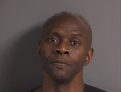 QUAMINA, JEROME MICHAEL, 63 / DOMESTIC ABUSE ASSAULT WITHOUT INTENT CAUSING INJU