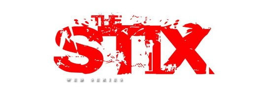 "Set photos of ""The Stix""  which will air as a web series on YouTube this November. The series, written and directed by local filmmaker Jaron Lockridge, was filmed in Jackson and West Tennessee."