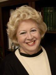 Jocelyn Wurzburg