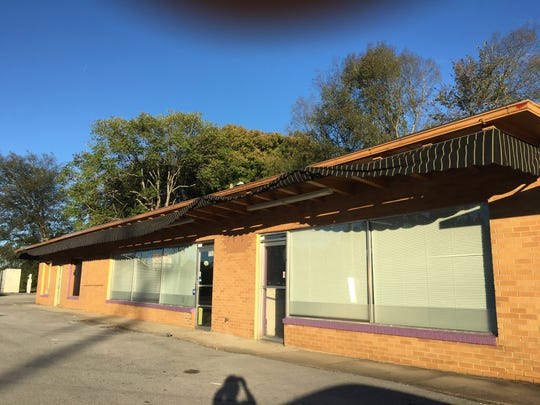 Jackie's Dream restaurant will be moving to 1008 E. Woodland Avenue
