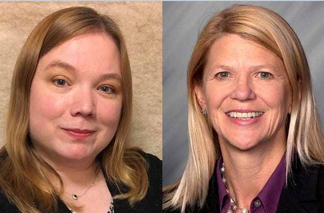 Loretta Barnes, a Lafayette Democrat, will challenge state Rep. Sharon Negele, an Attica Republican, for the Indiana House District 13 seat for a second consecutive election.