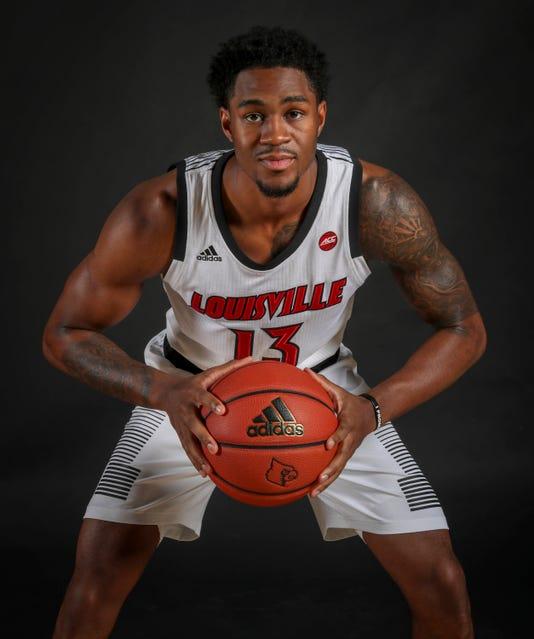 Louisville Vj King02