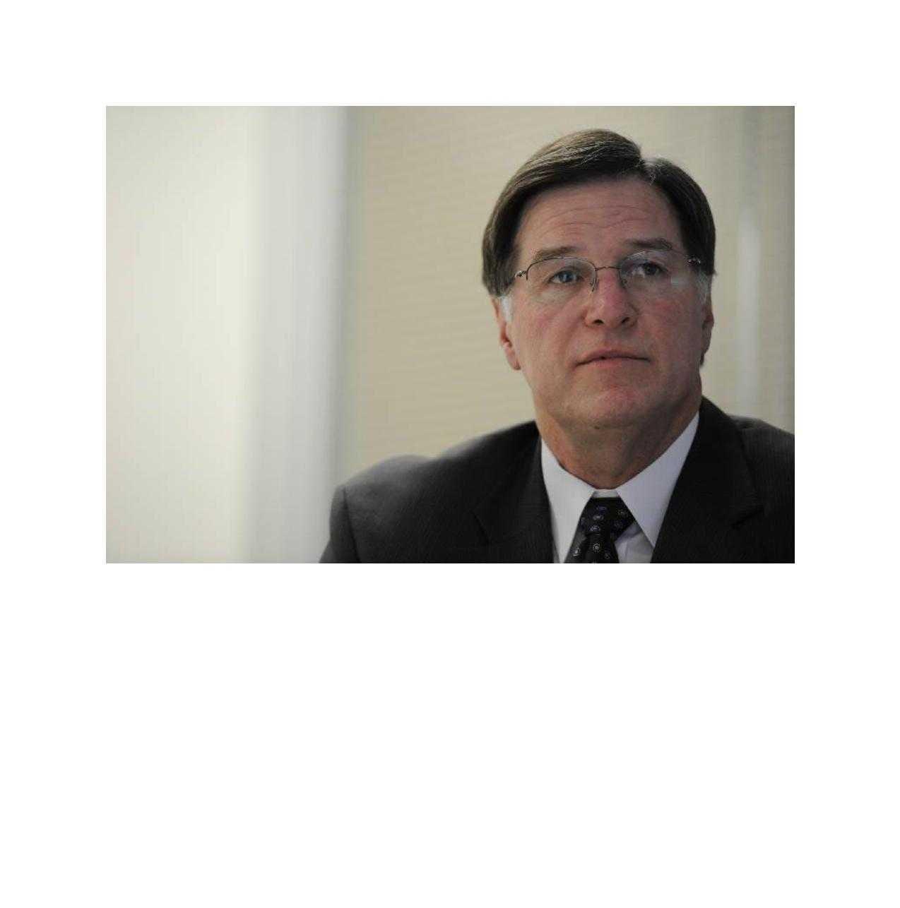Nuclear deal can power Memphis ahead | Opinion