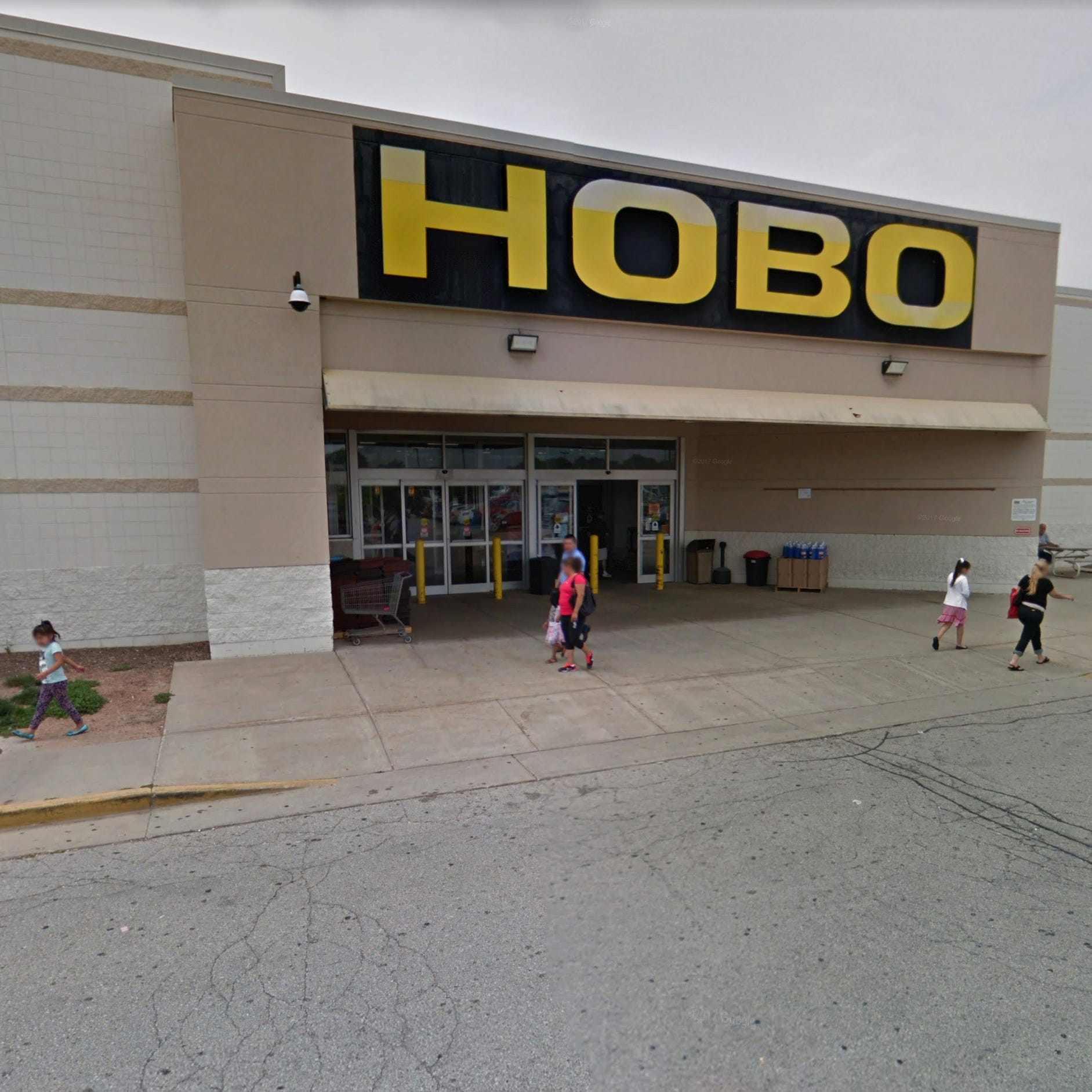 HOBO stores in financial trouble, may close