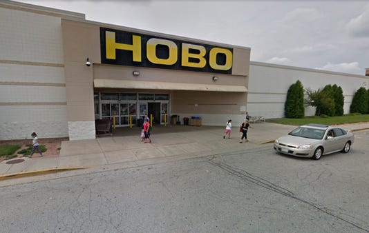 hobo stores in financial trouble may close