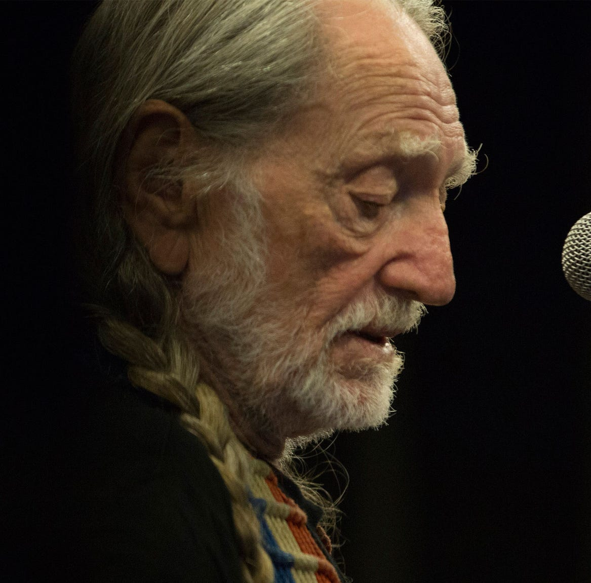 Willie Nelson & Family tour 'On The Road Again' to Montgomery