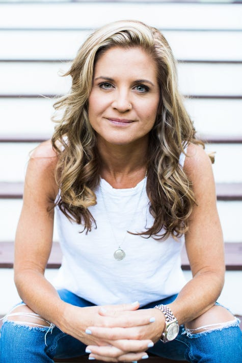 Glennon Doyle Photo 2018