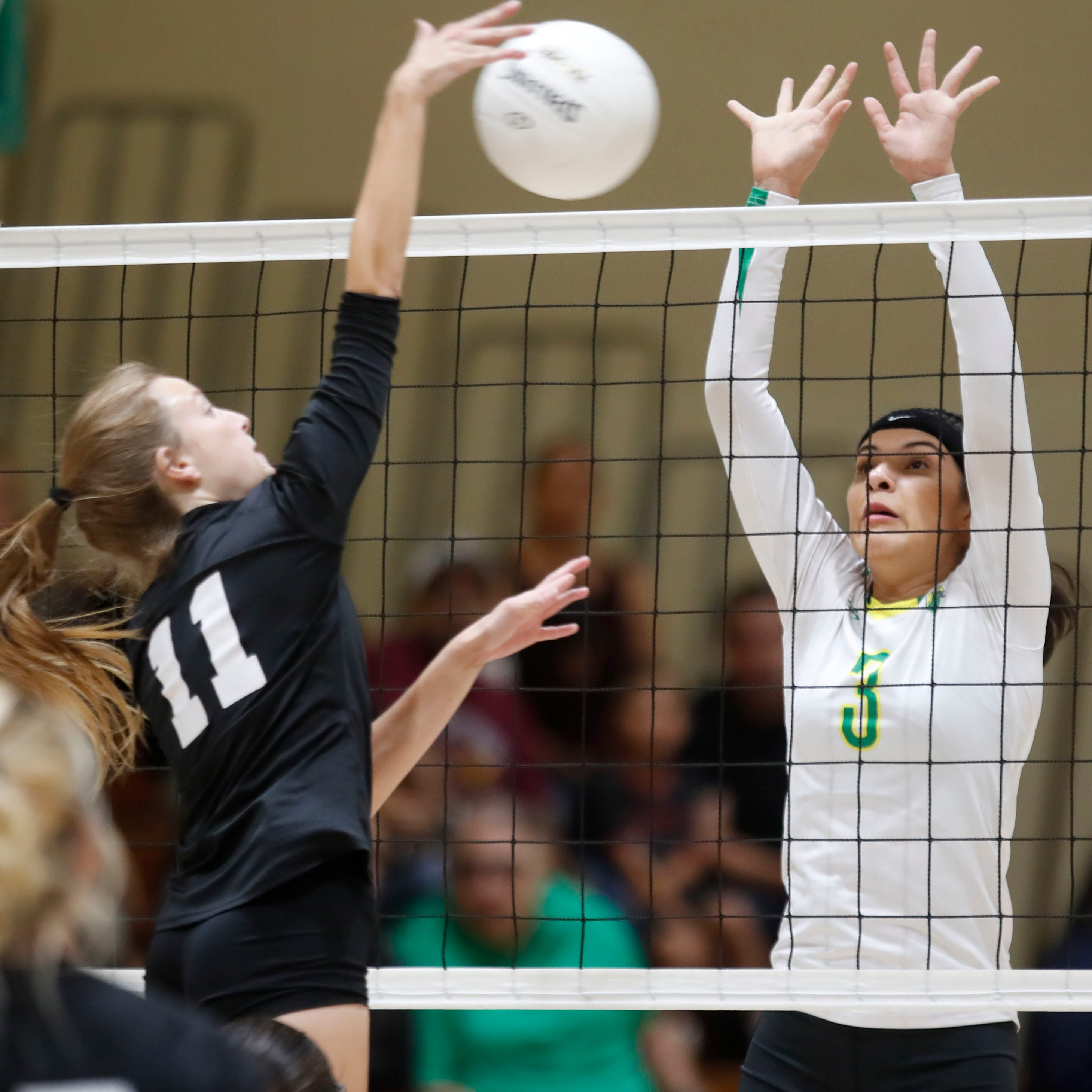 How Coachella Valley escaped for a historic volleyball playoff win at home