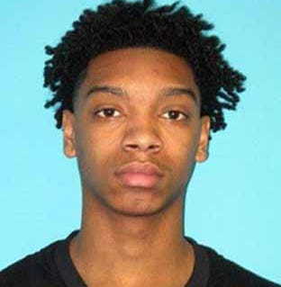 Teen sentenced to 15 years in Wedgewood Community Center shooting
