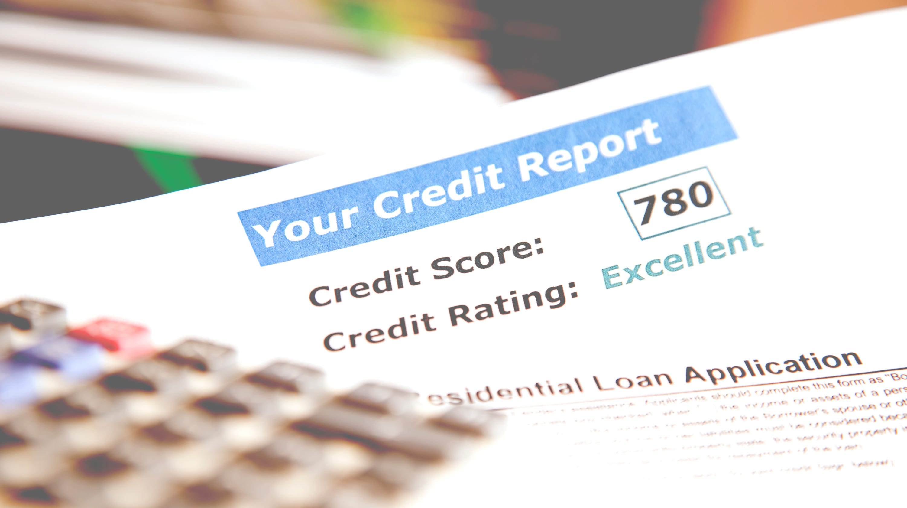 Freeze your credit report for free identity theft protection - Credit bureau protection ...