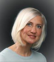Jennifer Schumacher
