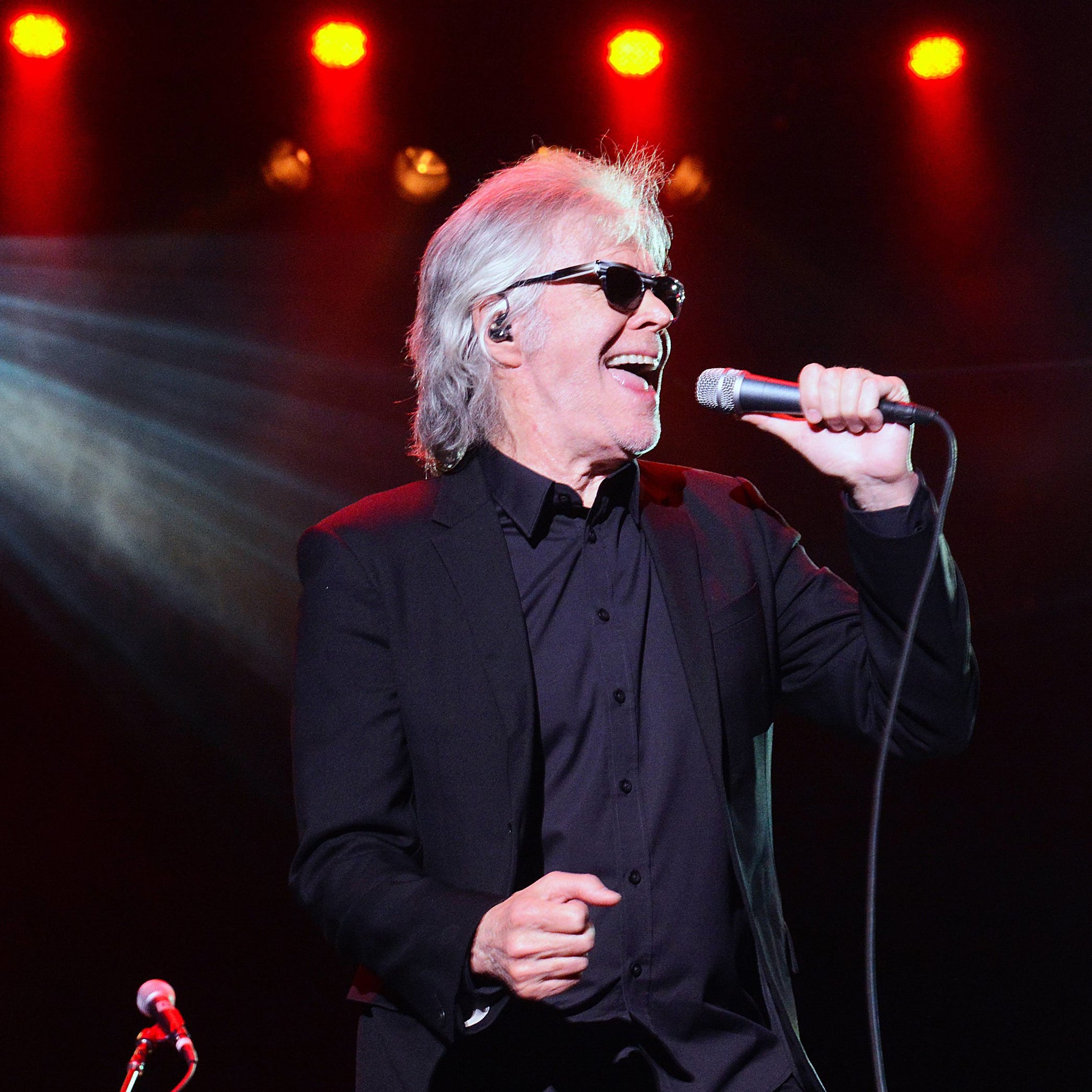 Three Dog Night to bring joy to the world (and the Cascade Theatre)