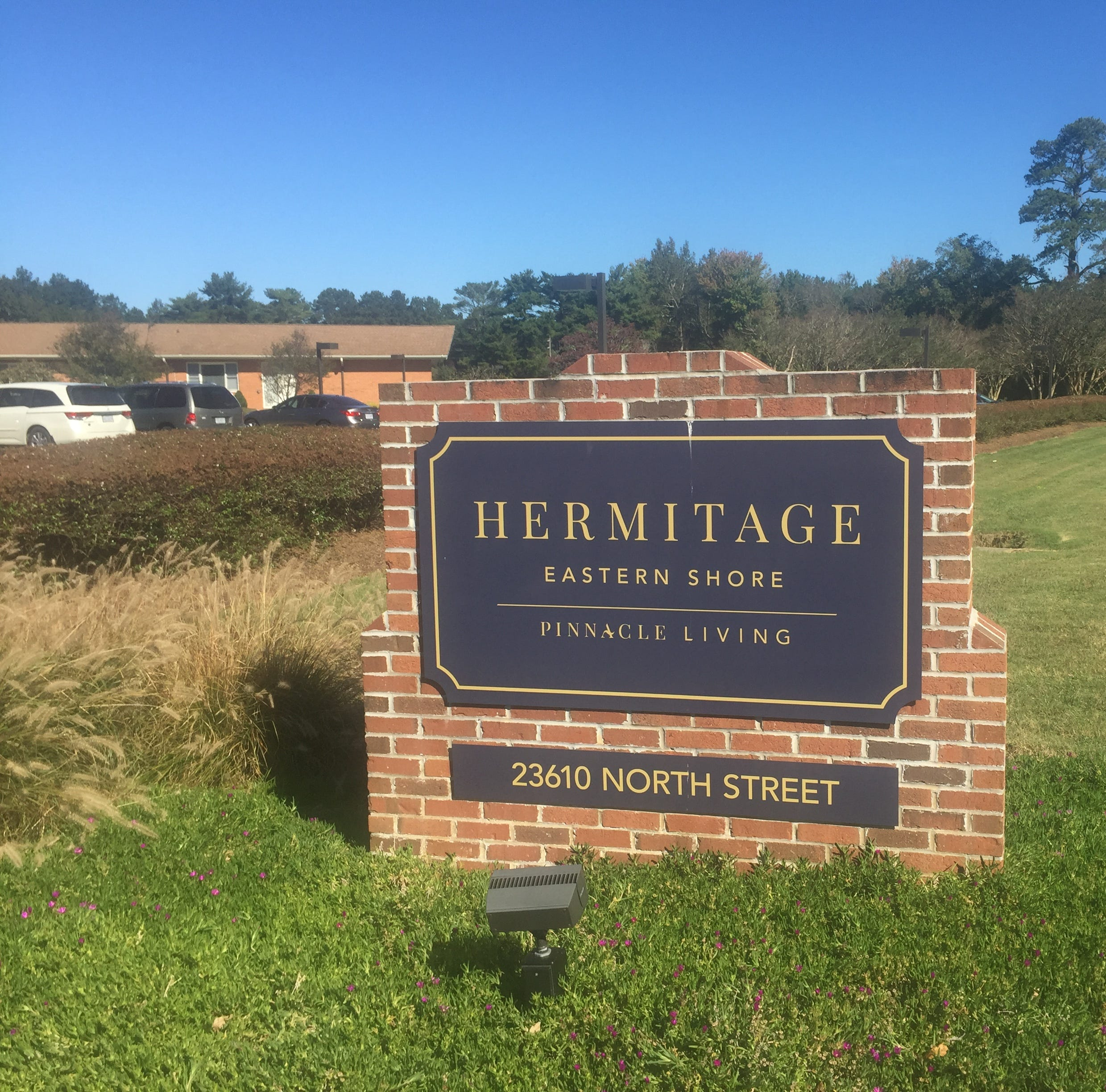 Hermitage sale likely means fewer jobs