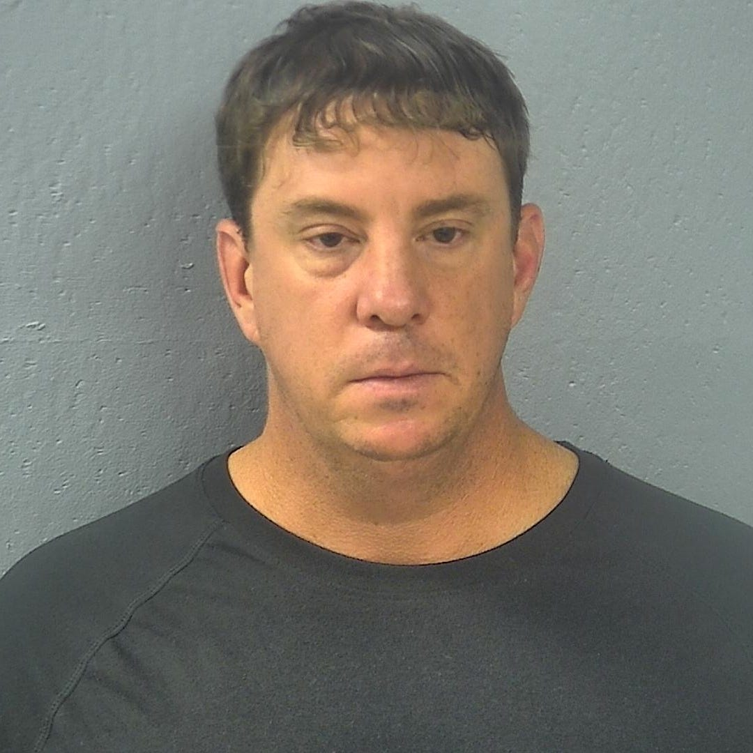 Springfield man sodomized three girls decades ago. They confronted him in court Friday.