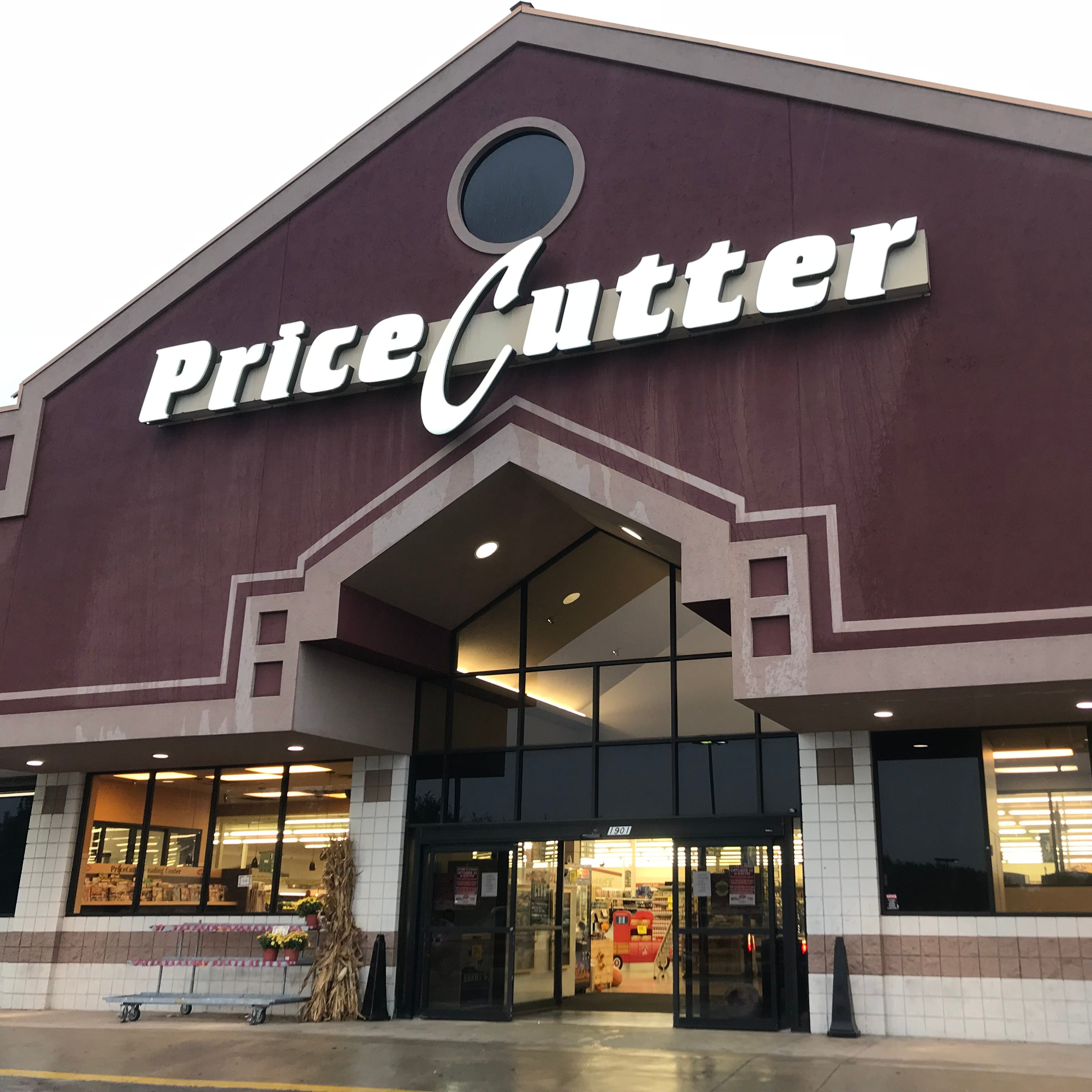 North Springfield Price Cutter to close after 23 years