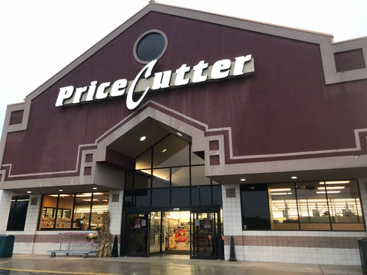 North Springfield Price Cutter Is Closing After 23 Years