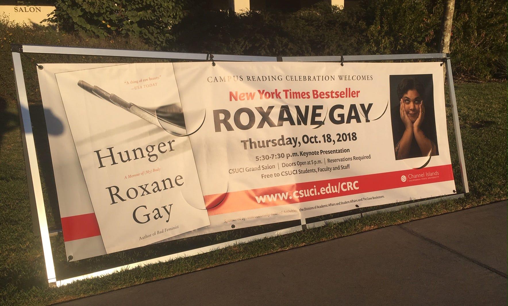Raw gay free gay