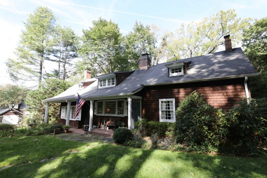 1020 Post Road Scarsdale